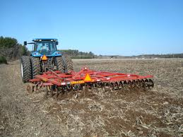 biosolids spreading.jpg