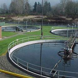 wastewater_treatment_plant.jpg