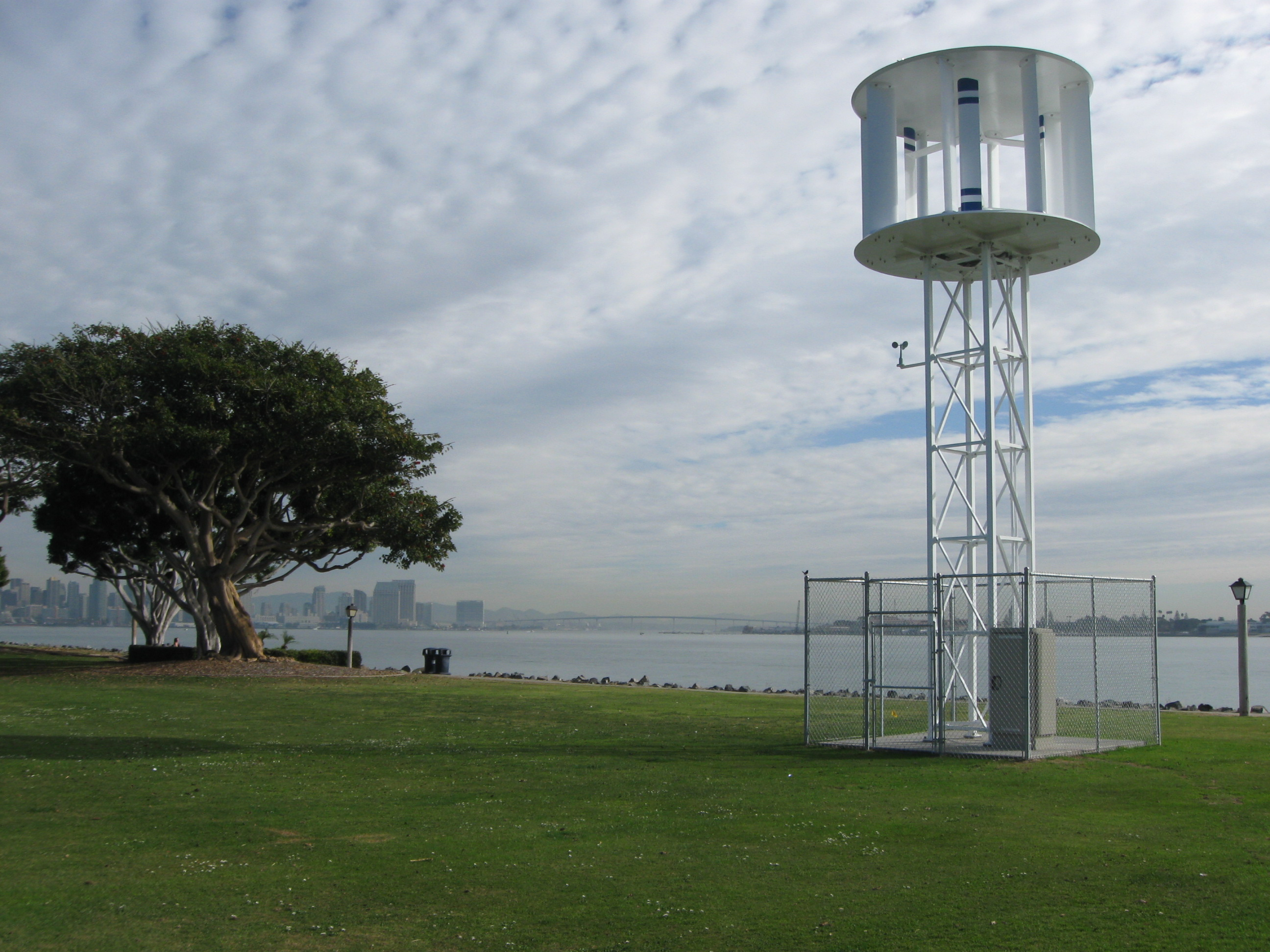 wind turbine city of san diego.JPG